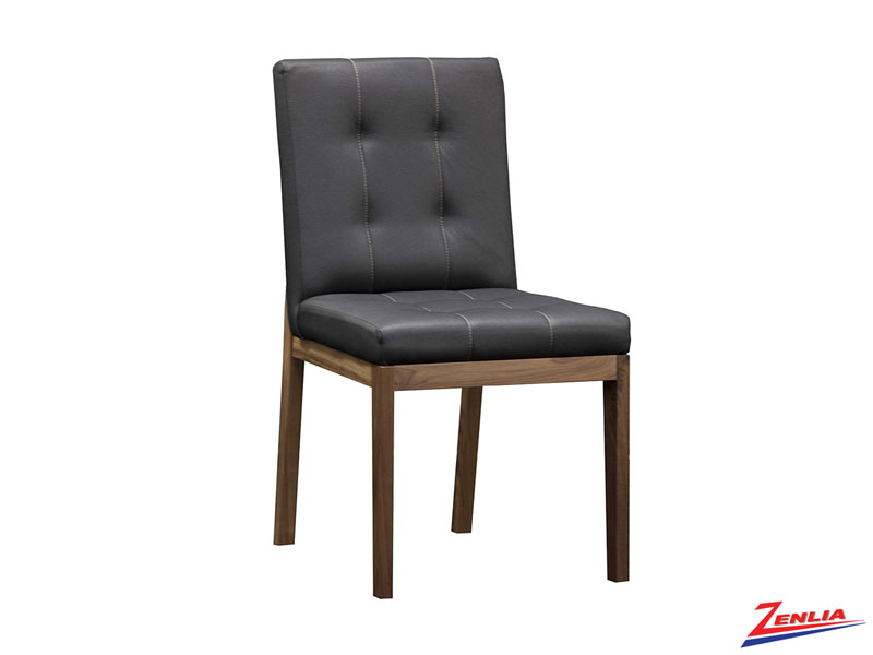 200 Dining Chair
