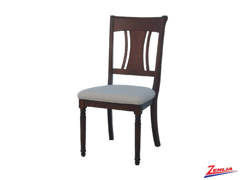 14 Dining Chair