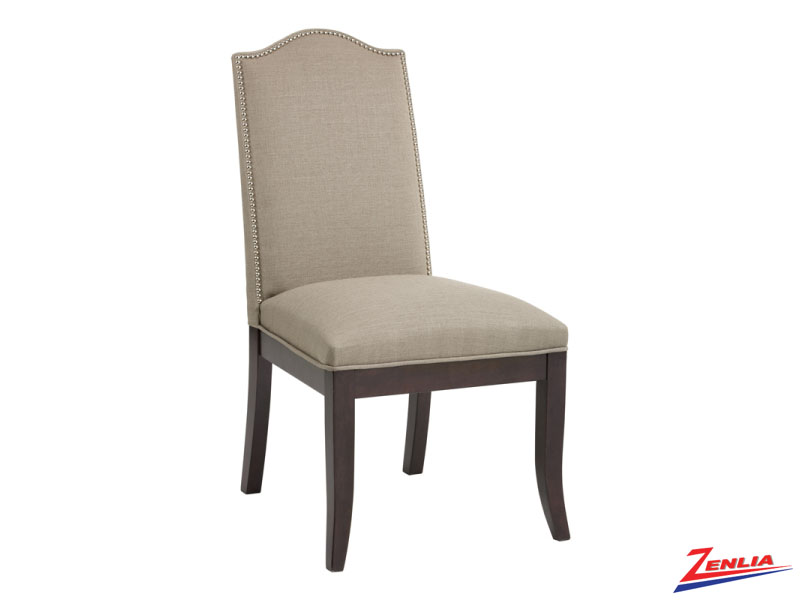 Roder Dining Chair