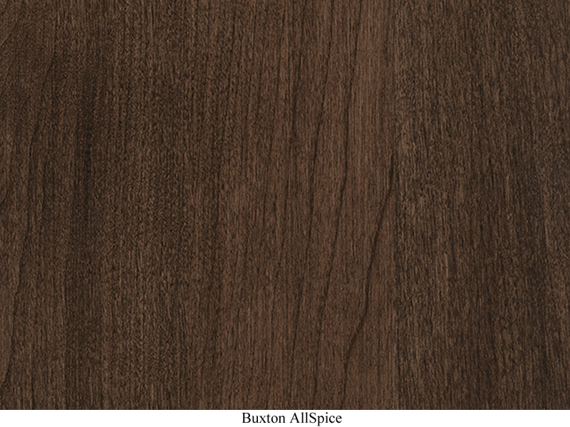 buxton-cherry-image