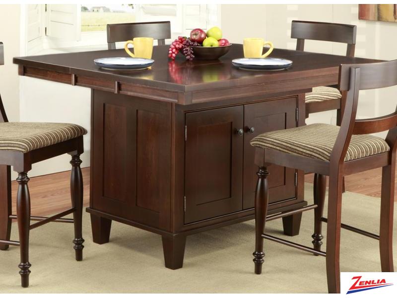 george-island-table-image