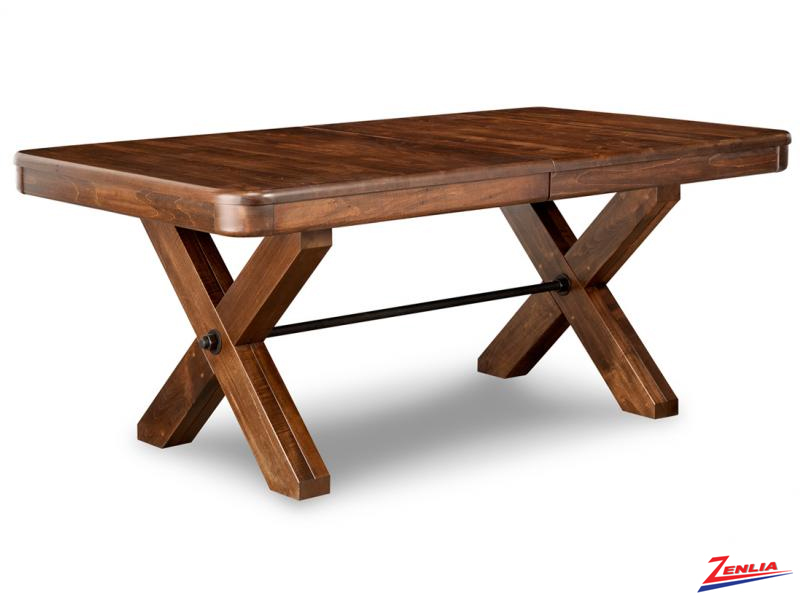 sara-x-base-dining-table-image