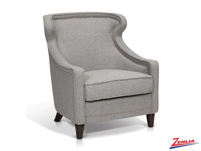 Lyl Lounge Chair