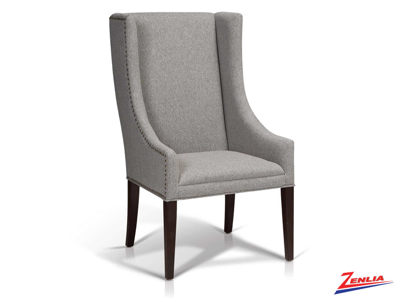 Murra Wing Chair