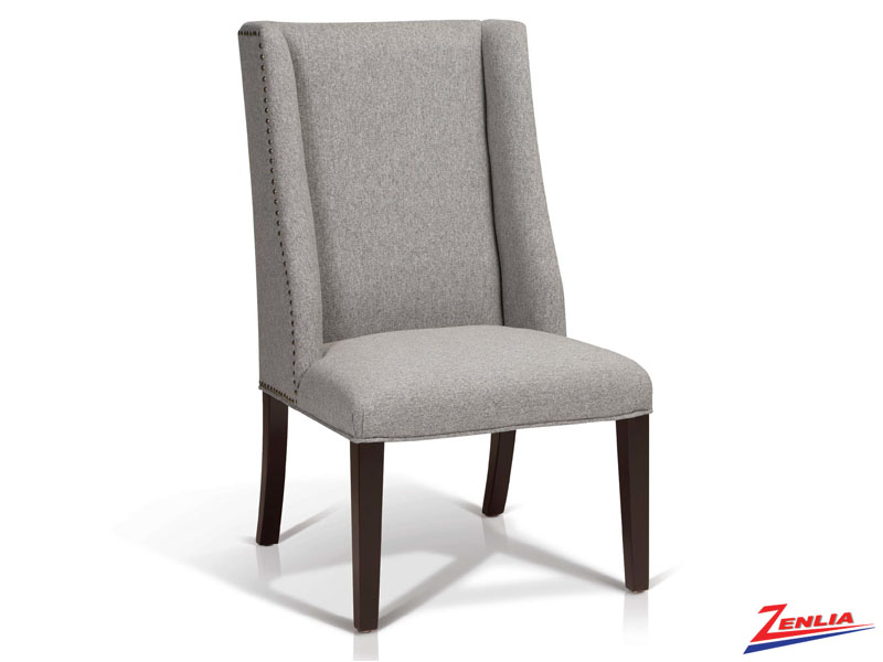 Ralei Wing Chair