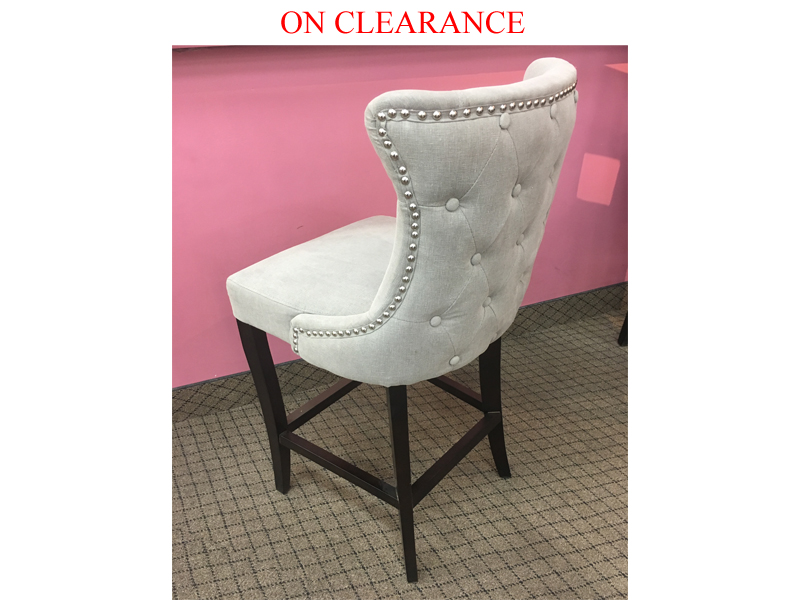 Clearance Counter Stool