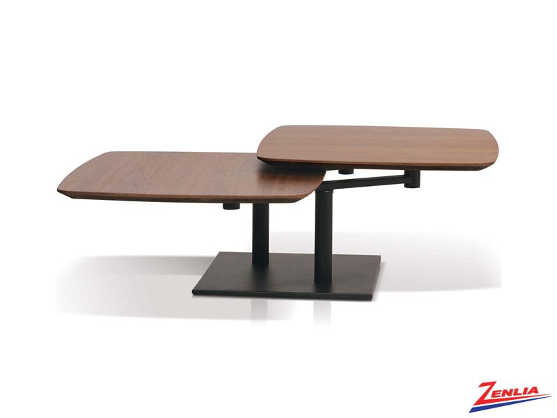 cer swivel coffee table modern wood coffee tables