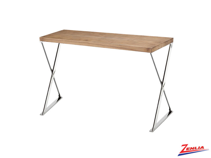 Middle Console Table