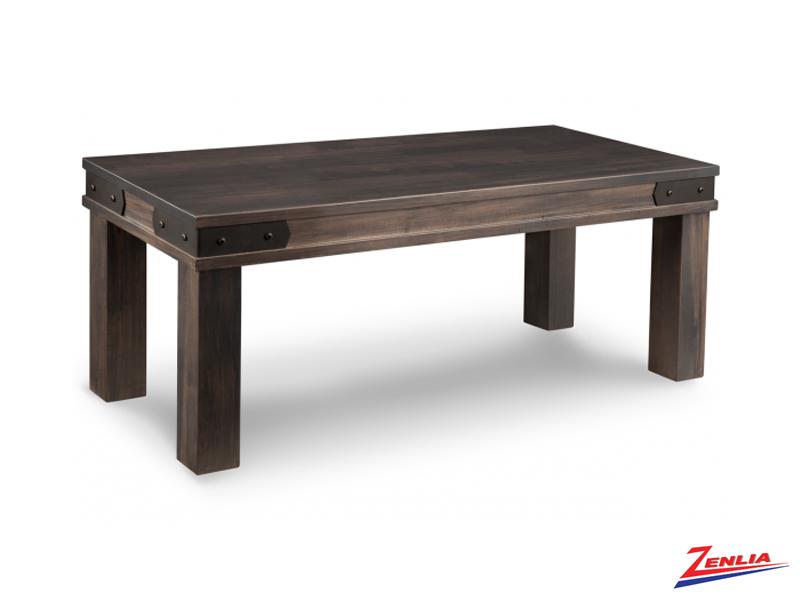 chat-48-leg-bench-image