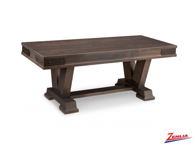 chat-48-pedestal-bench-image