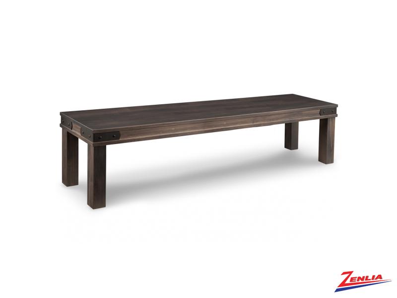 chat-72-leg-bench-image
