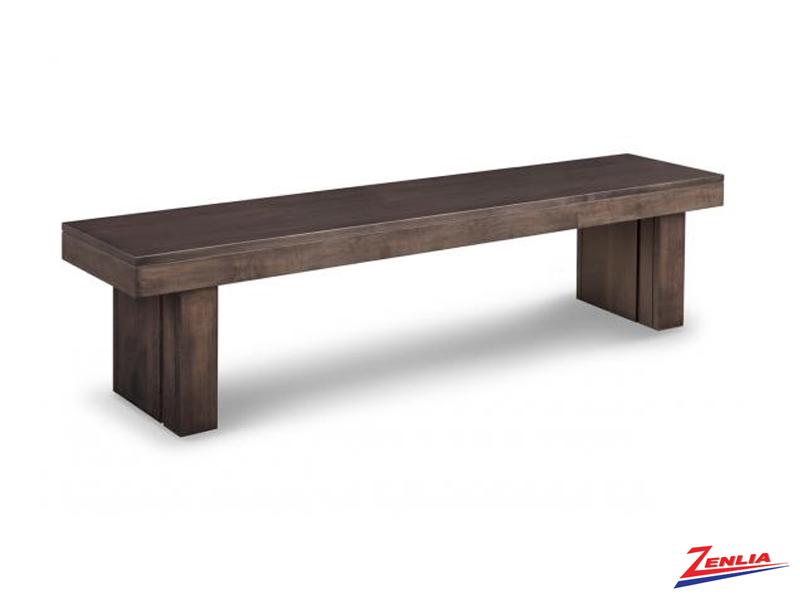 cordo-72-bench-image