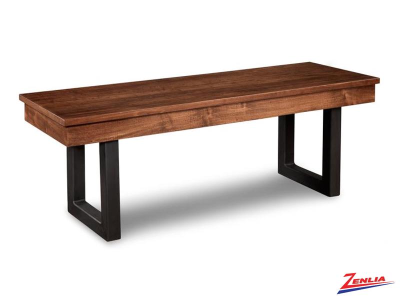 cumber-bench-48-image