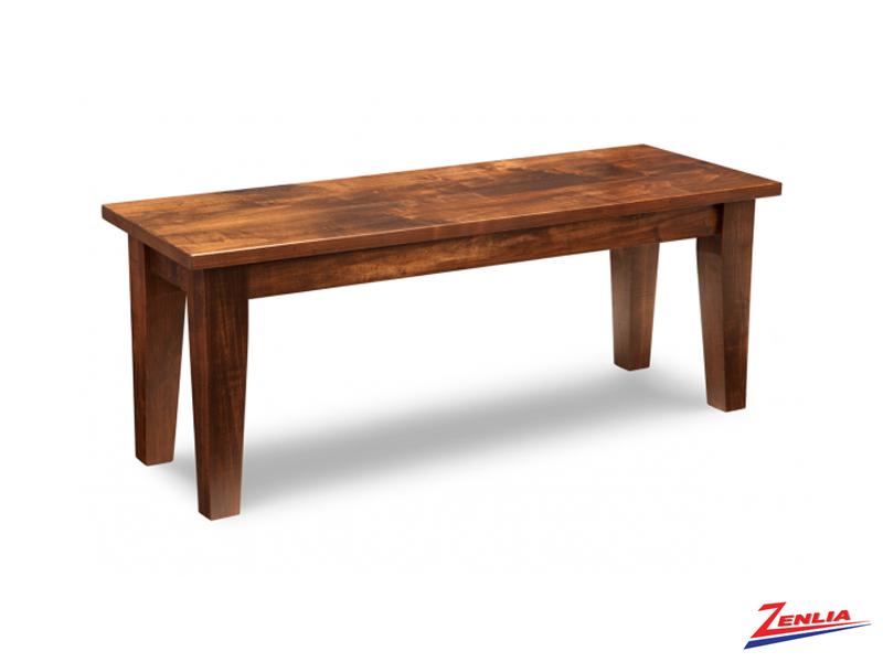 glengar-leg-bench-48-image