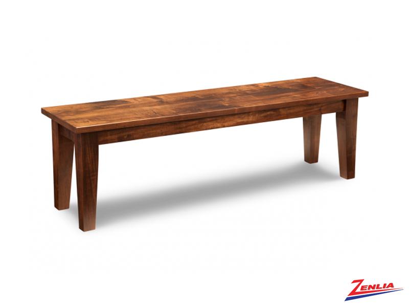 glengar-leg-bench-60-image