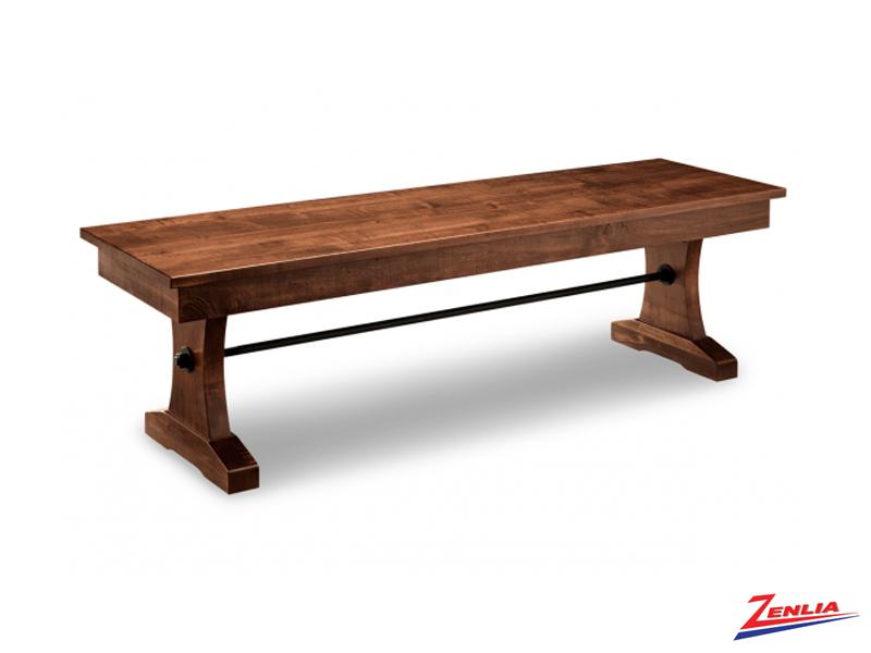 glengar-pedestal-bench-60-image