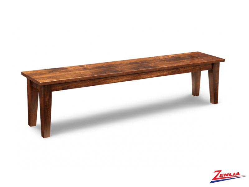 glengar-leg-bench-72-image