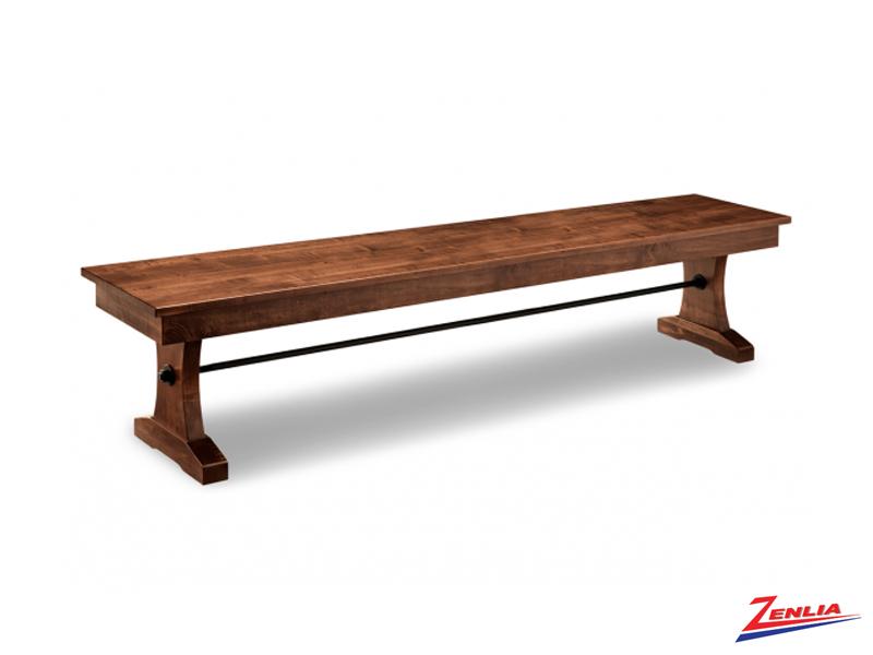glengar-pedestal-bench-72-image
