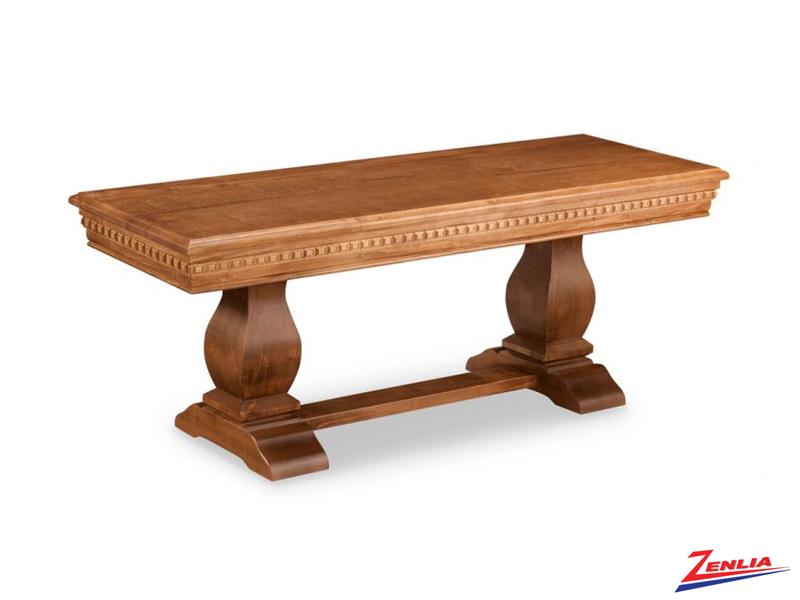 proven-48-pedestal-bench-image