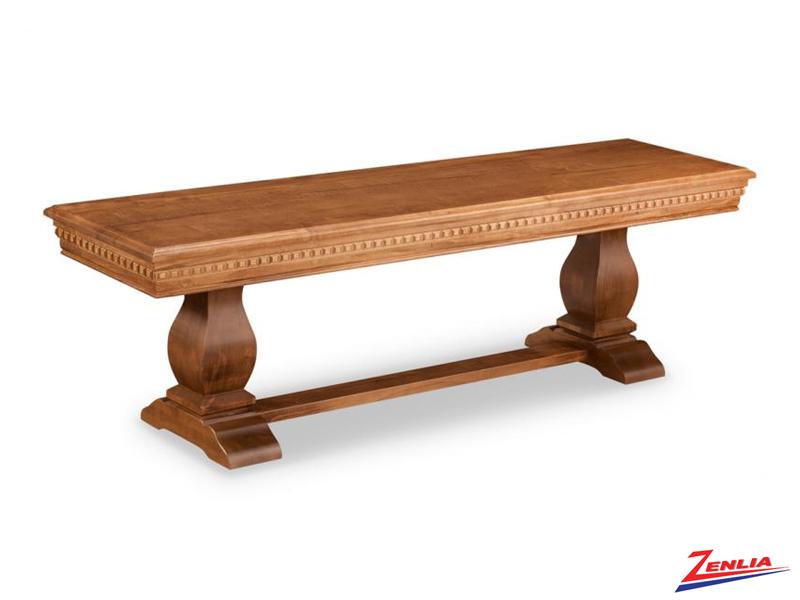 proven-60-pedestal-bench-image