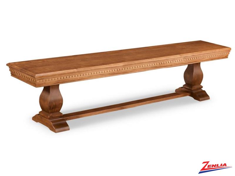 proven-72-pedestal-bench-image