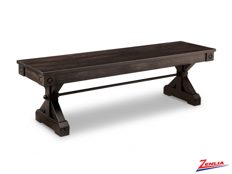 raft-60-pedestal-bench-image