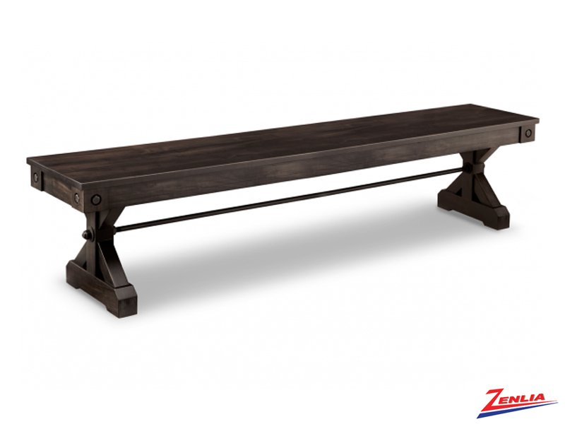 raft-72-pedestal-bench-image