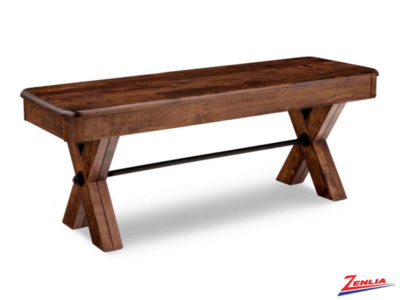 sara-pedestal-bench-48-image