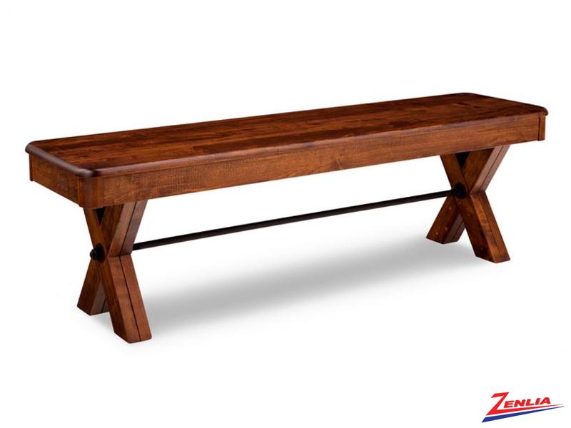 sara-pedestal-bench-60-image