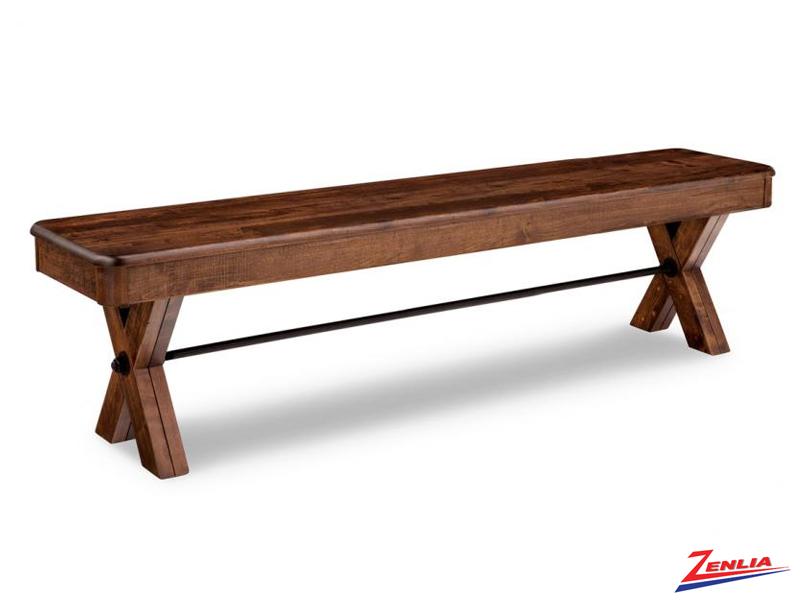 sara-pedestal-bench-72-image
