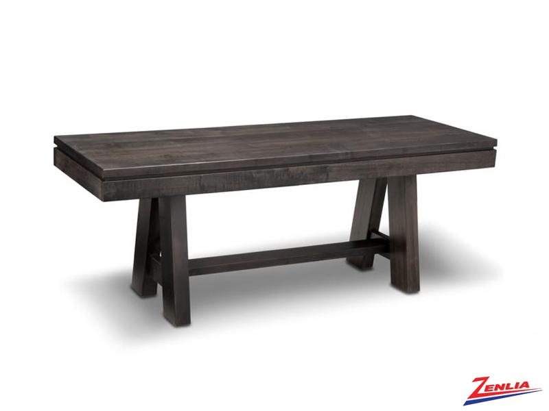 steel-pedestal-bench-48-image