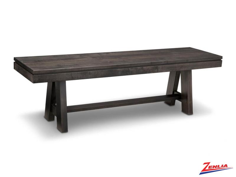 steel-pedestal-bench-60-image