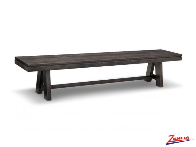 steel-pedestal-bench-72-image