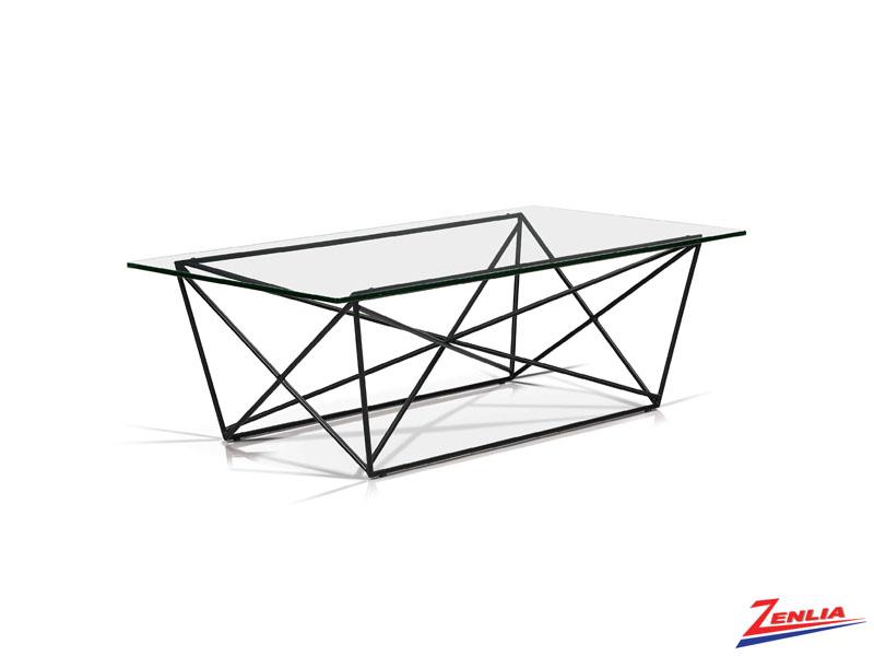 diam-coffee-table-image