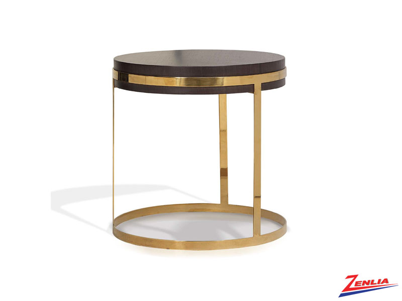 Land End Table