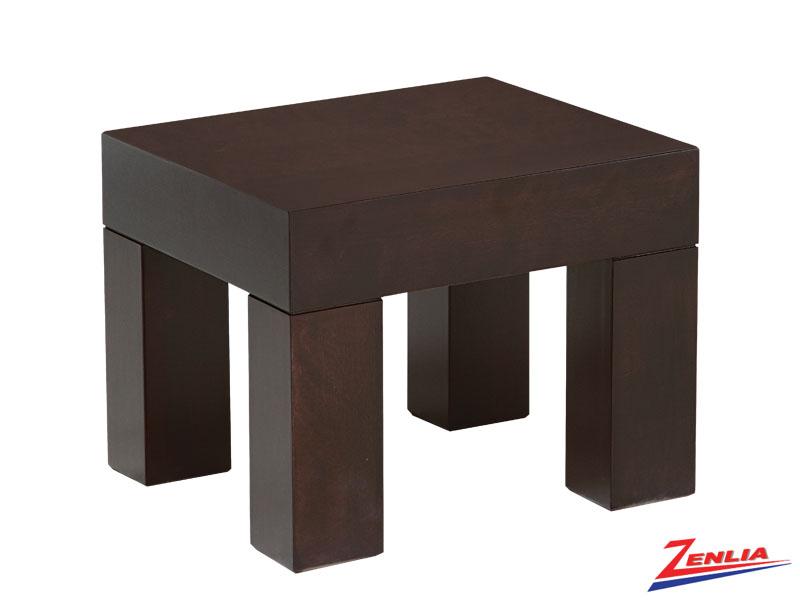 Sara Coffee Table