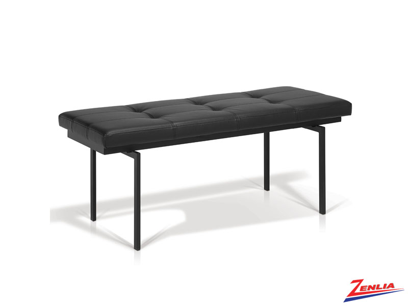 luci-bench-image