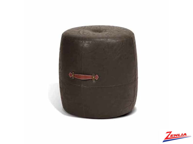 Alt Java Drum Stool