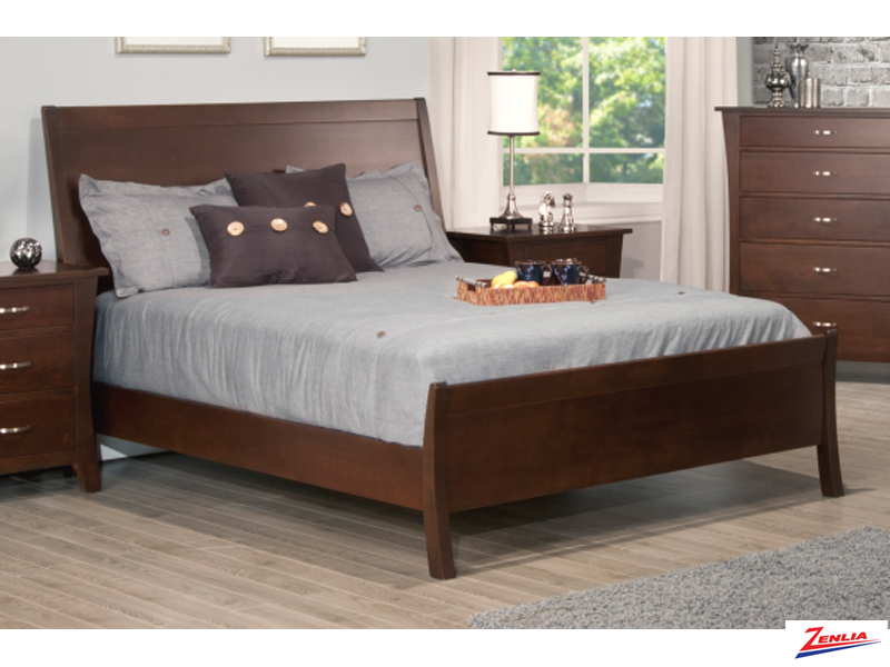 york-bed-with-22-low-footboard-image