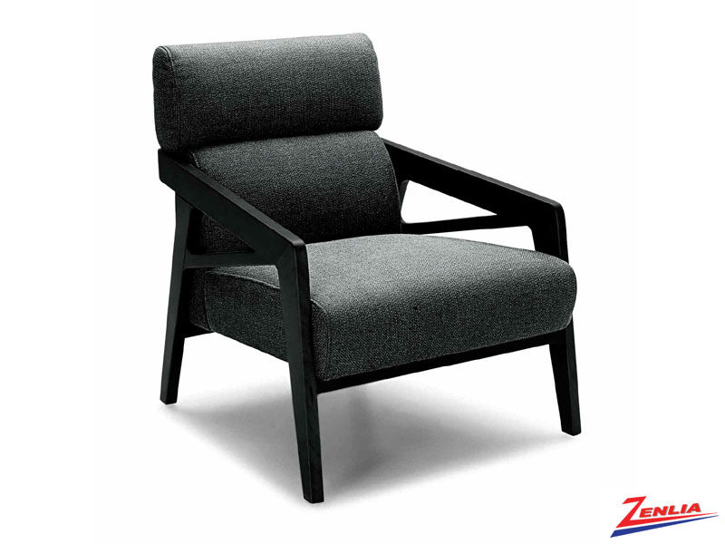 Abbo Lounge Chair