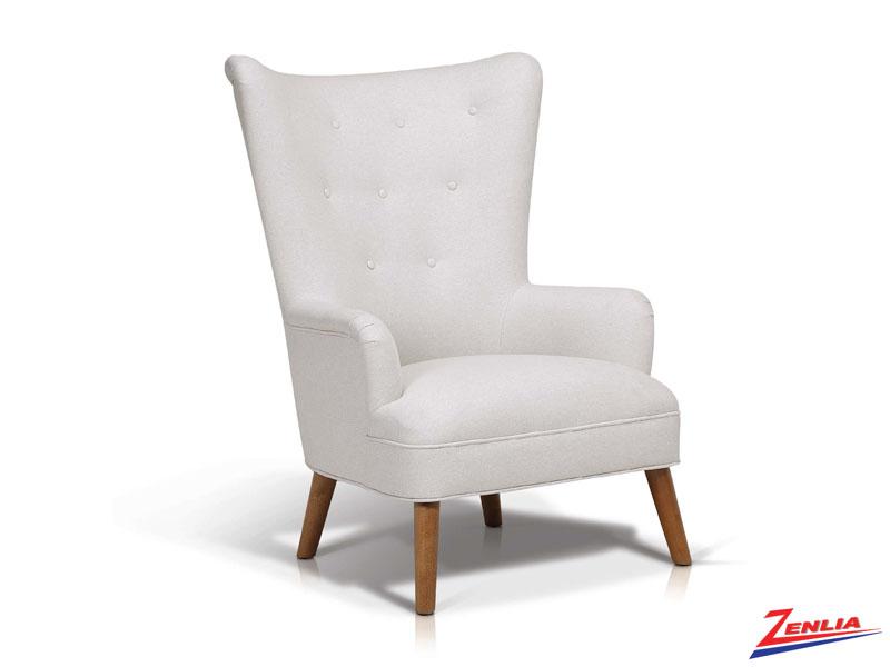 Puc Lounge Chair