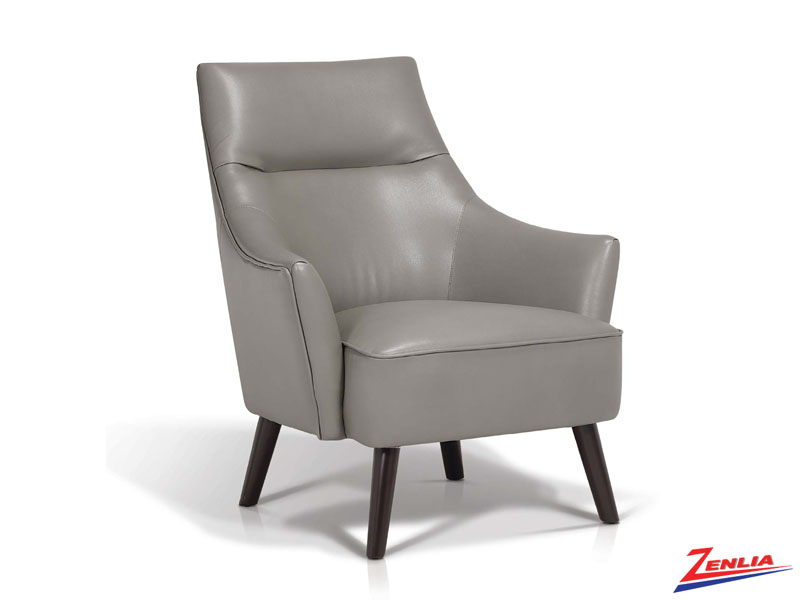 Cyd L Lounge Chair