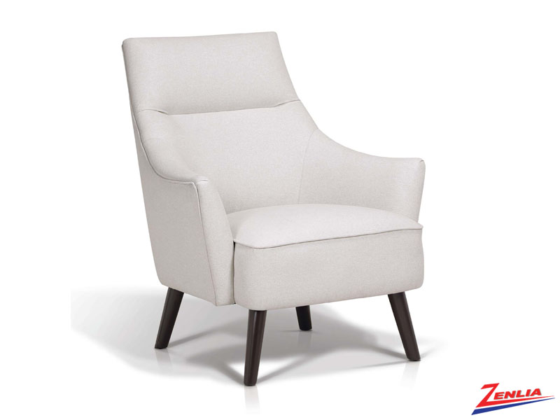 Cyd G Lounge Chair