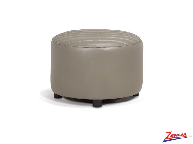pep-gray-stool-image