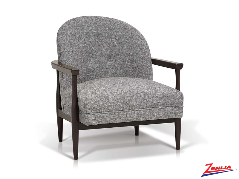 Myri Lounge Chair