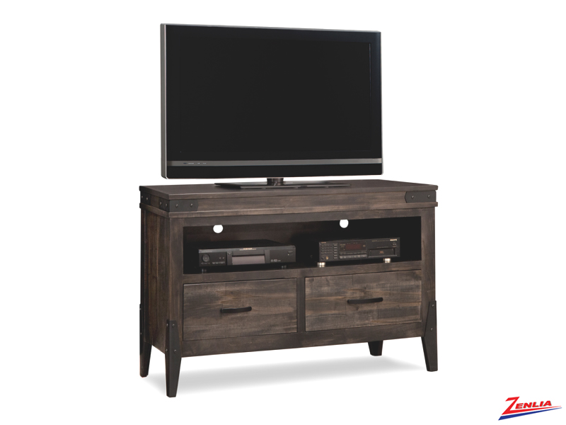 chatt-48-tv-unit-image