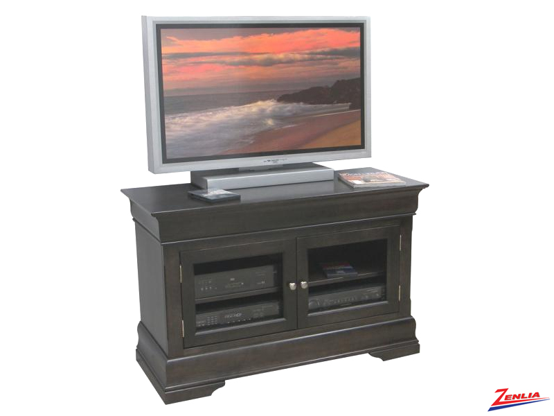phill-48-entertainment-unit-image