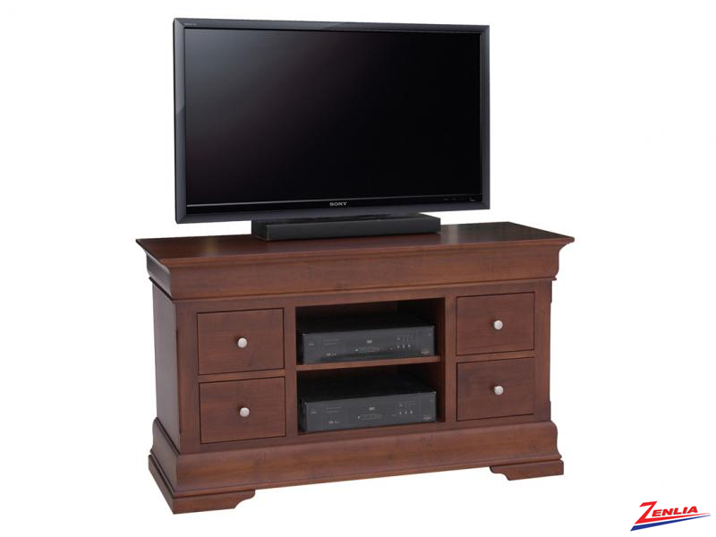 phill-52-entertainment-unit-image