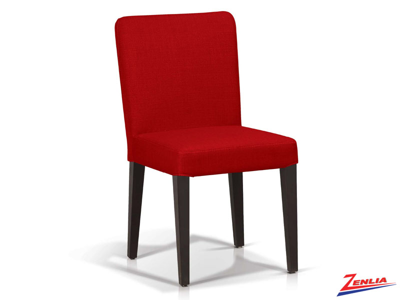 Hop Ruby Side Chair