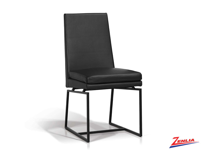 Neo Side Chair